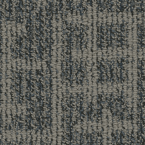 A close-up (swatch) photo of the Honor flooring product