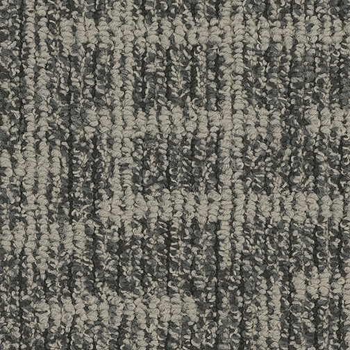 A close-up (swatch) photo of the Doctrine flooring product
