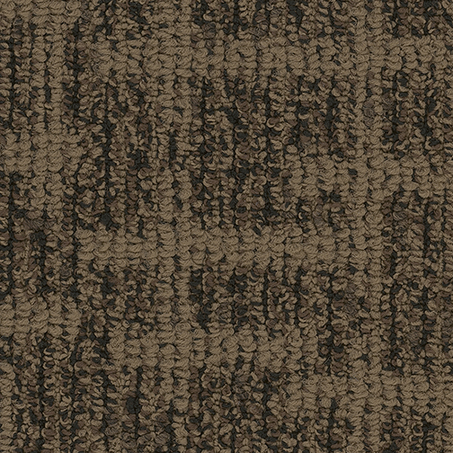 A close-up (swatch) photo of the Groundwork flooring product
