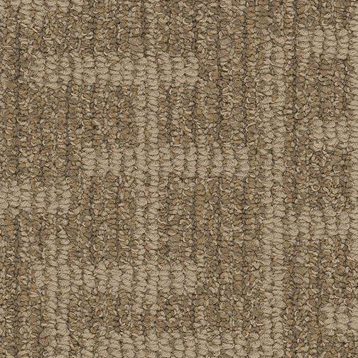 A close-up (swatch) photo of the Virtue flooring product