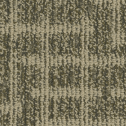 A close-up (swatch) photo of the Candor flooring product
