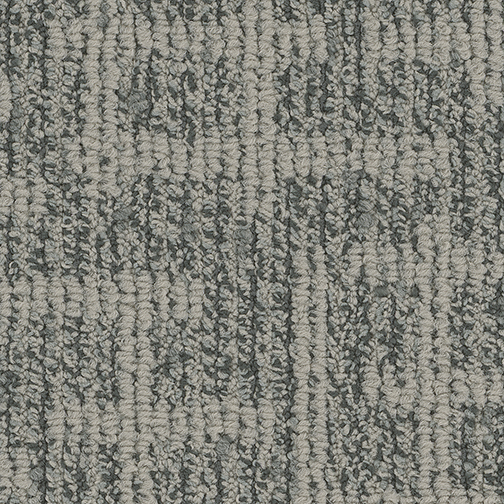 A close-up (swatch) photo of the Principle flooring product