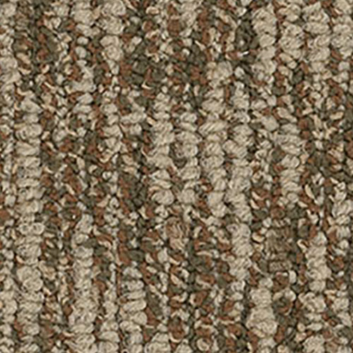 Segment in Parcel - Carpet by Engineered Floors