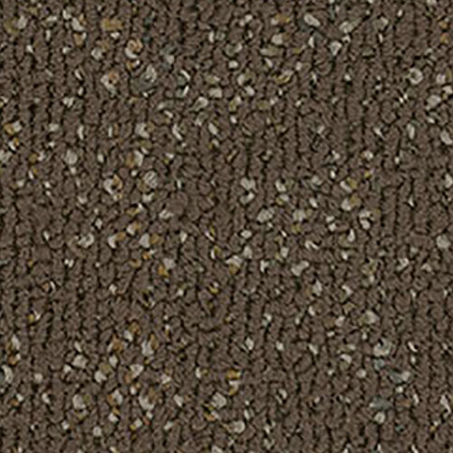 Animated in Bubbly - Carpet by Engineered Floors