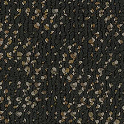 Animated in Vigorous - Carpet by Engineered Floors