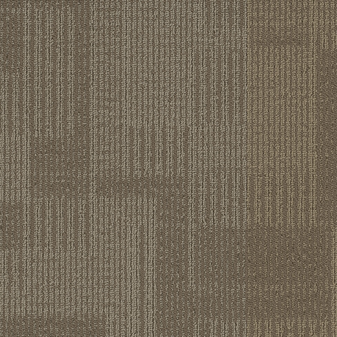 A close-up (swatch) photo of the Deck flooring product