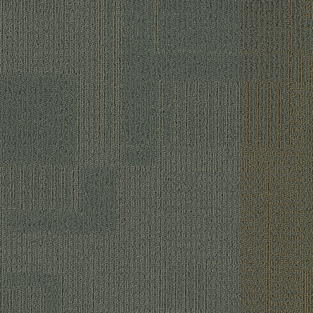 A close-up (swatch) photo of the Struts flooring product