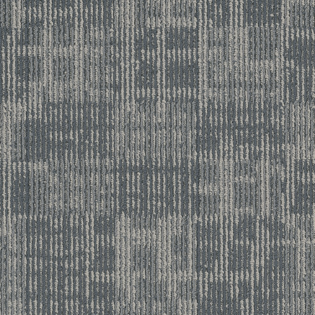 A close-up (swatch) photo of the Encryption flooring product