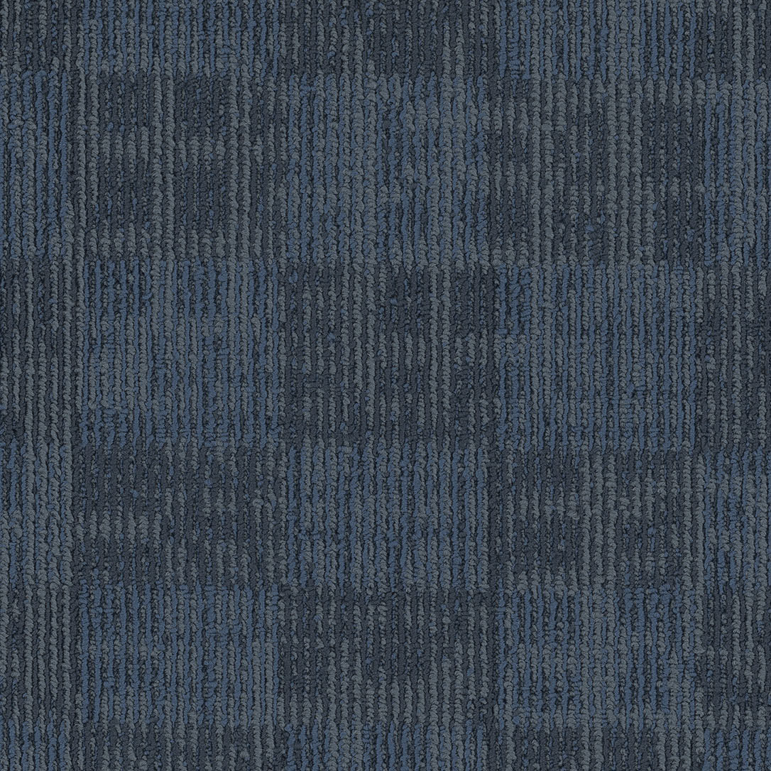 A close-up (swatch) photo of the Bios flooring product