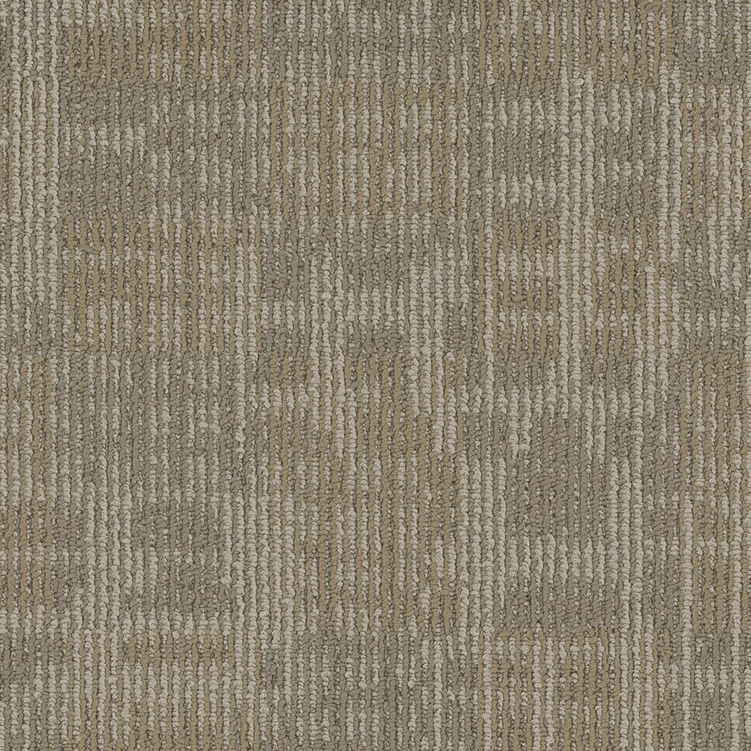 A close-up (swatch) photo of the Pdf flooring product