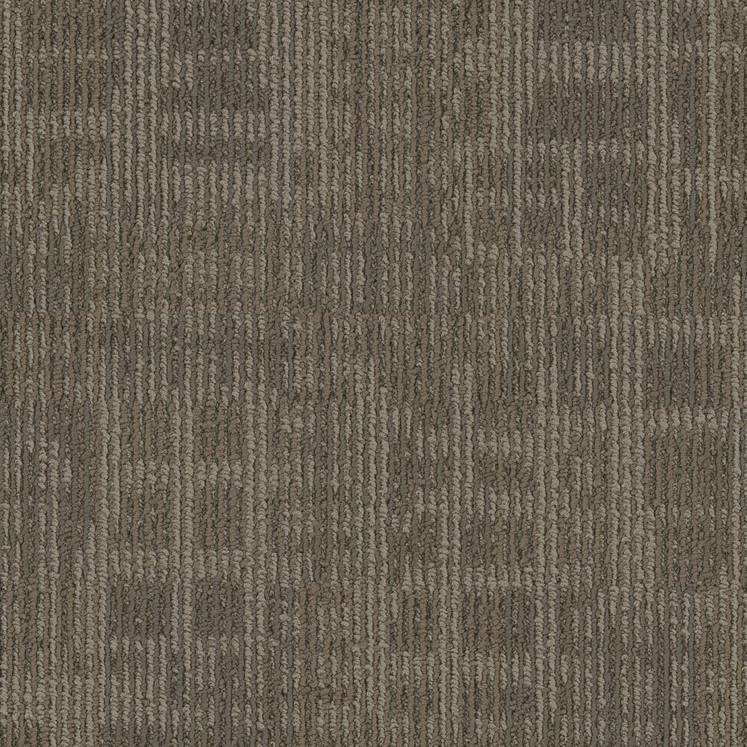 A close-up (swatch) photo of the Server flooring product