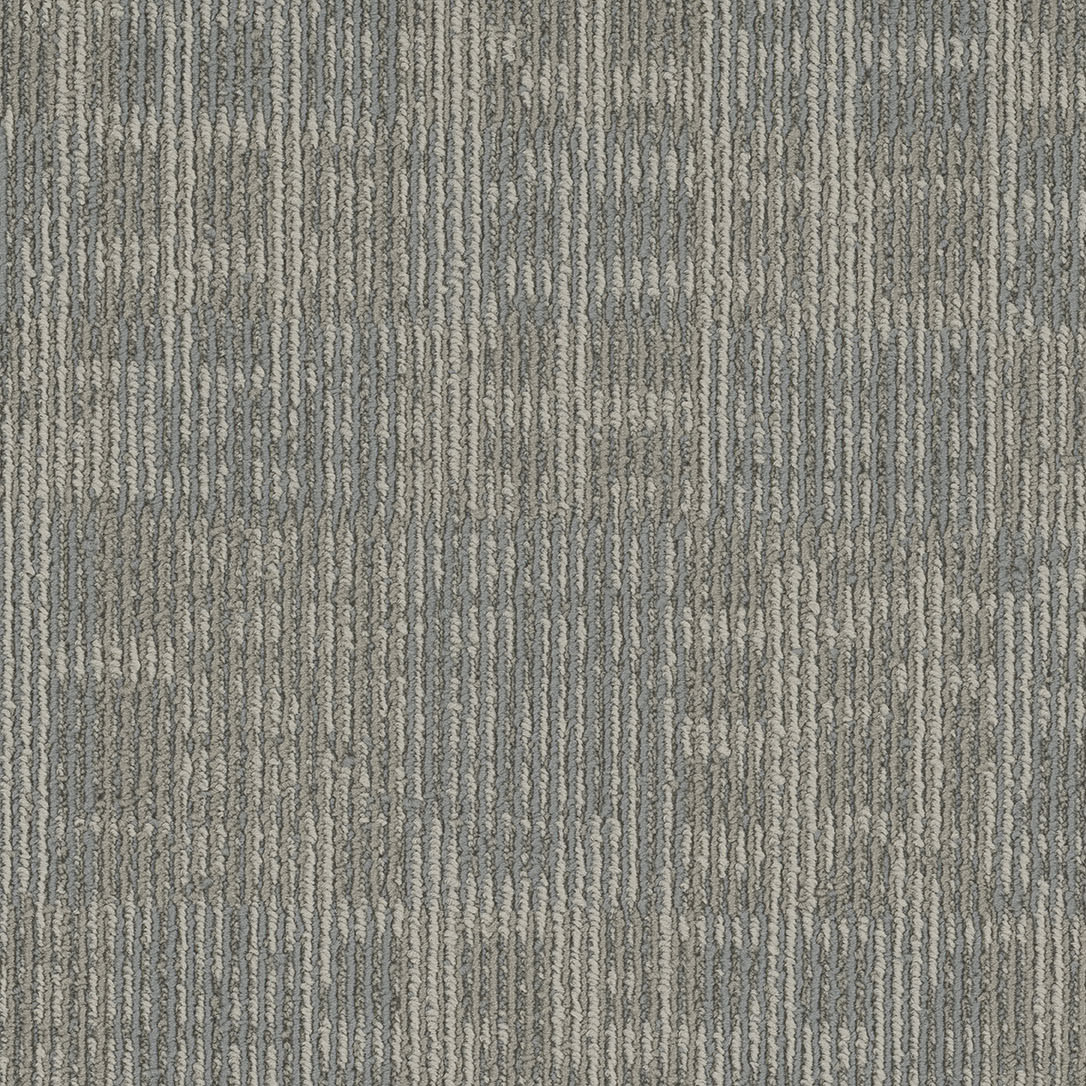A close-up (swatch) photo of the Driver flooring product