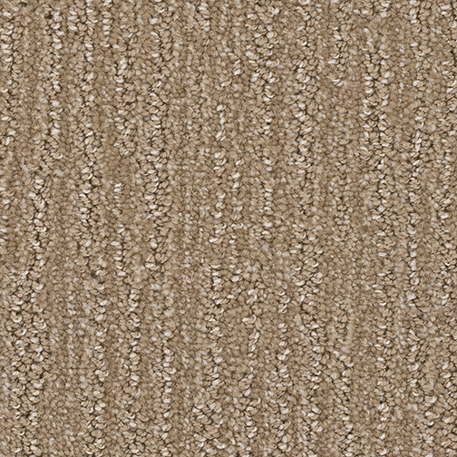 Seascape in Laguna - Carpet by Engineered Floors