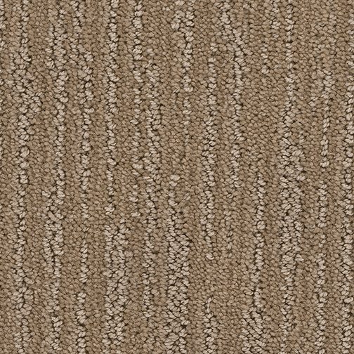 Seascape in Cocoa - Carpet by Engineered Floors