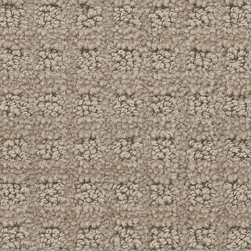 Chambers Bay in Parchment - Carpet by Engineered Floors
