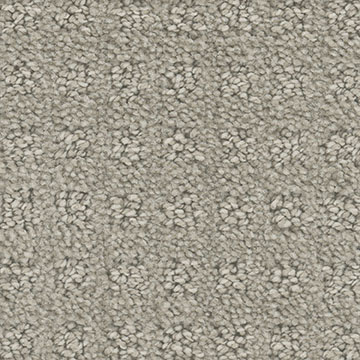 Chambers Bay in Mineral - Carpet by Engineered Floors