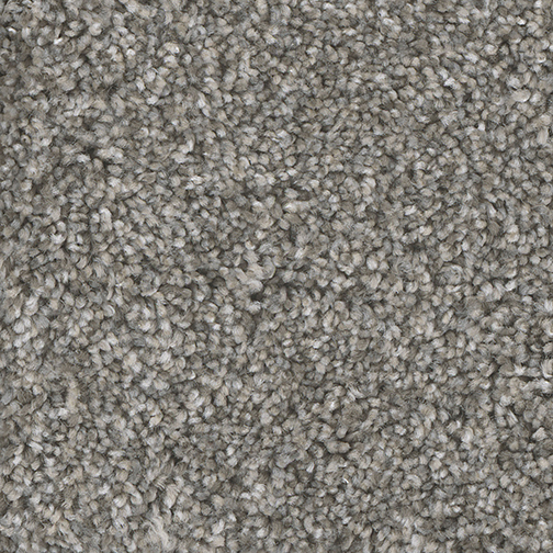 A close-up (swatch) photo of the Quite Breeze flooring product