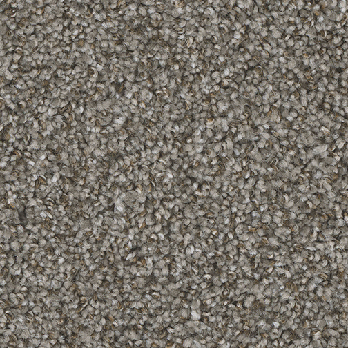 A close-up (swatch) photo of the Bay Dunes flooring product
