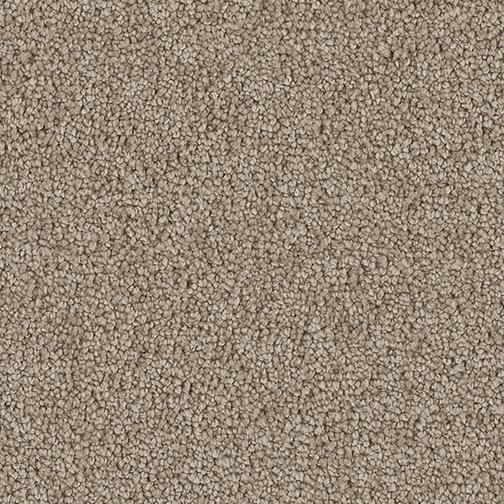East Hampton in Mushroom - Carpet by Engineered Floors