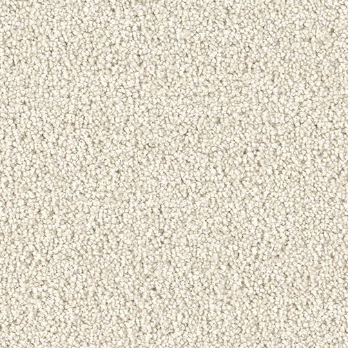 East Hampton in Pearlesque - Carpet by Engineered Floors