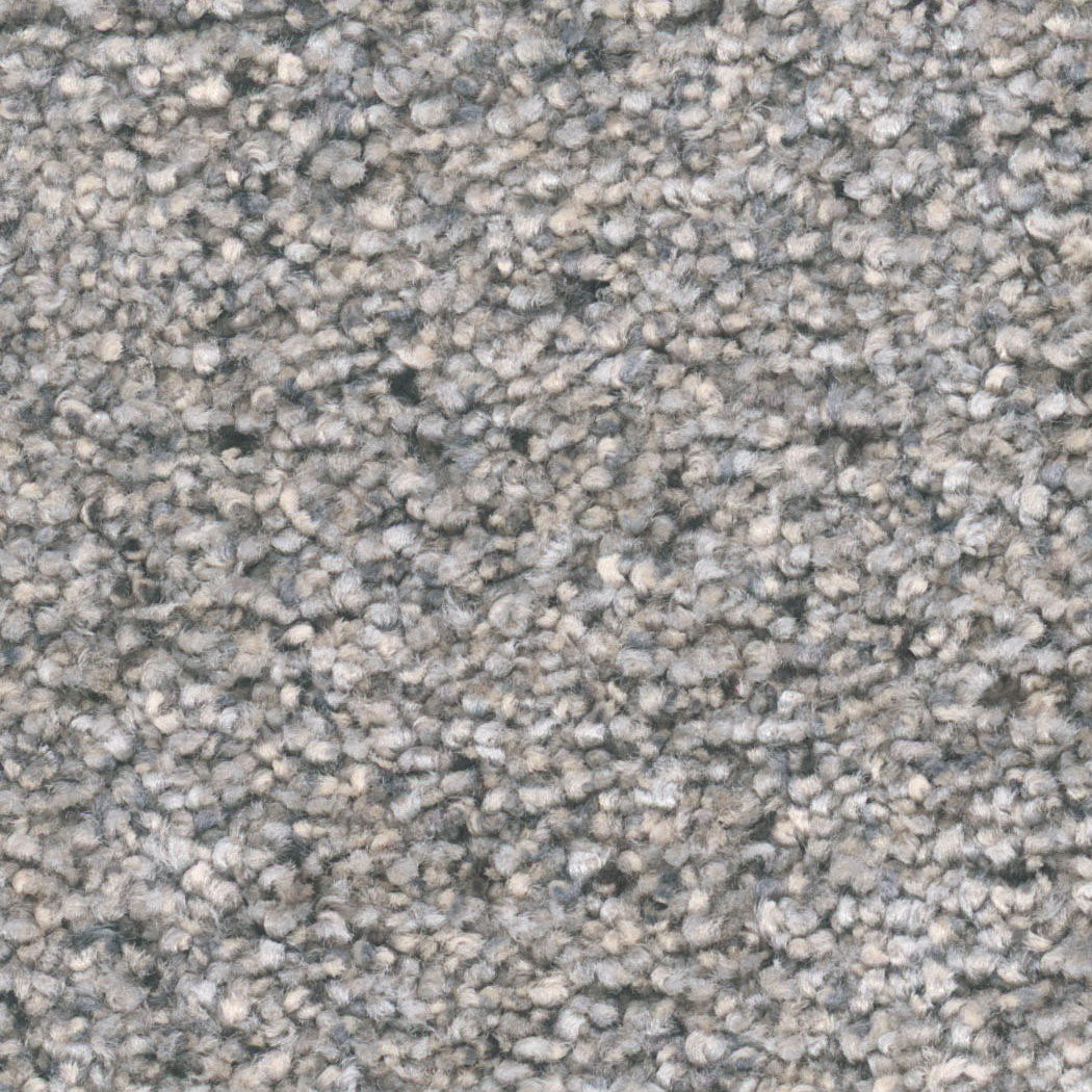 Epic I in Gravel Stone - Carpet by Engineered Floors