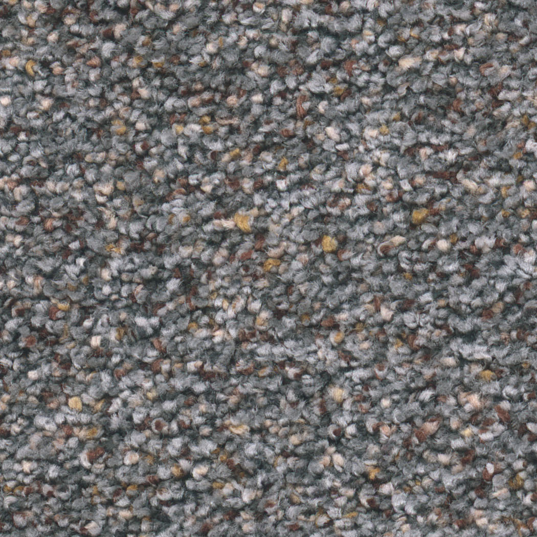 Epic I in Moon Struck - Carpet by Engineered Floors
