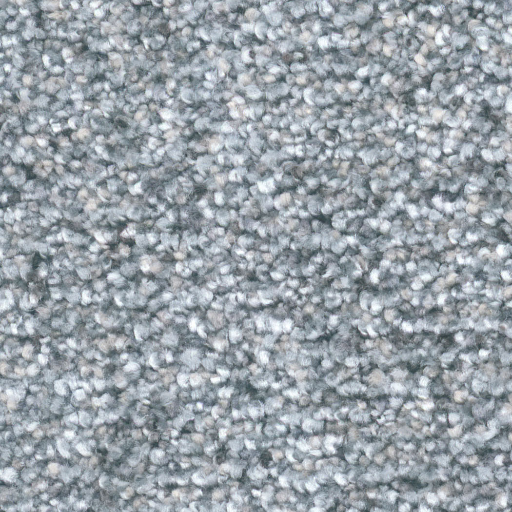 Epic I in Nordic Mist - Carpet by Engineered Floors