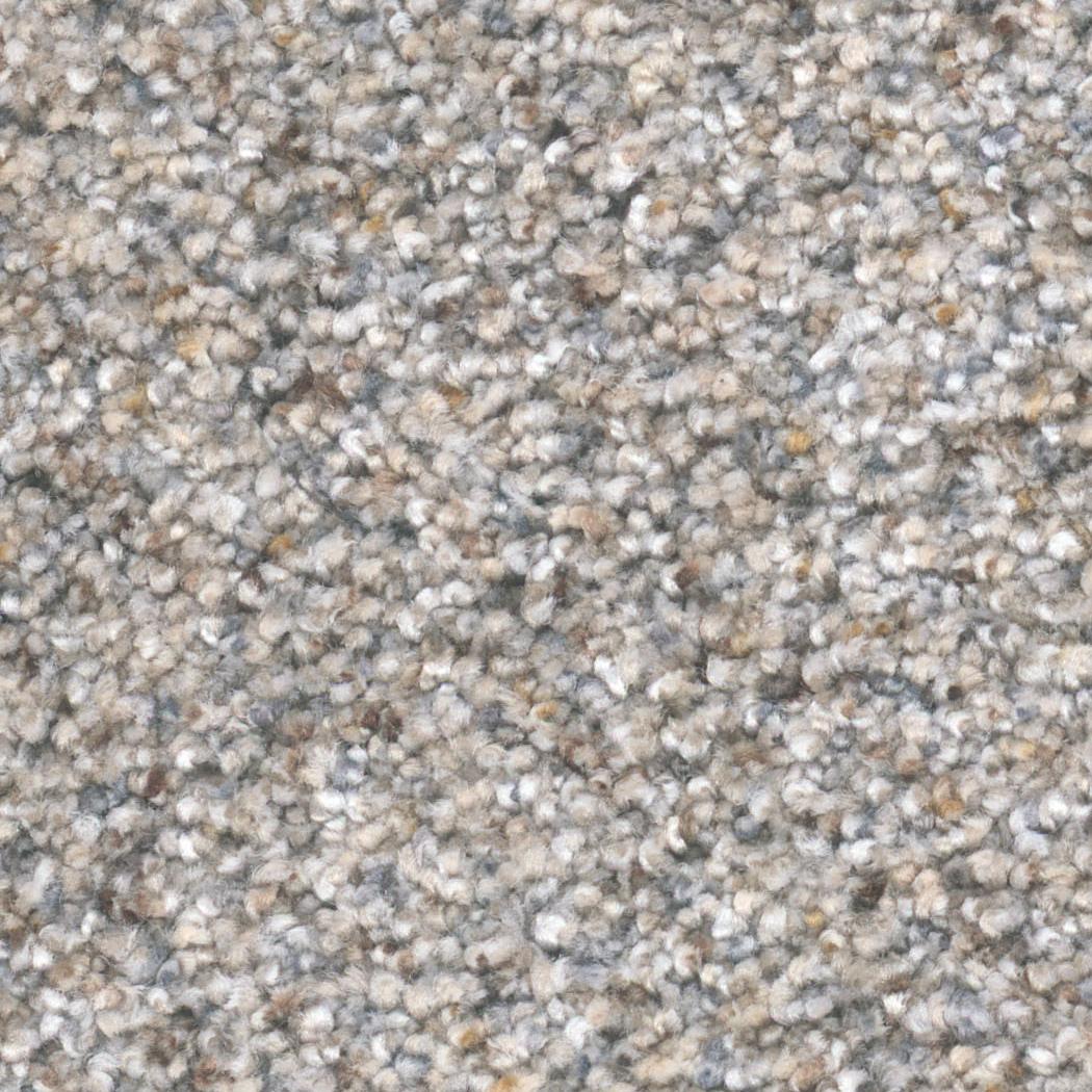 Epic II in Pearl Stone - Carpet by Engineered Floors