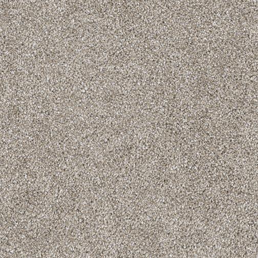 Main Event III in Oatlands - Carpet by Engineered Floors