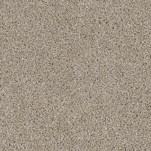 Main Event III in Sparkling Sun - Carpet by Engineered Floors