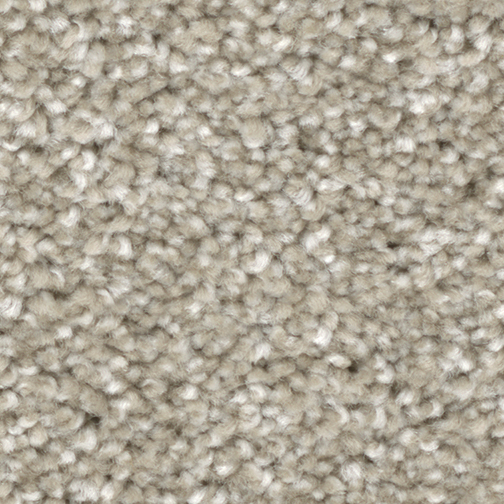 Windsurf I in Oyster Shell - Carpet by Engineered Floors