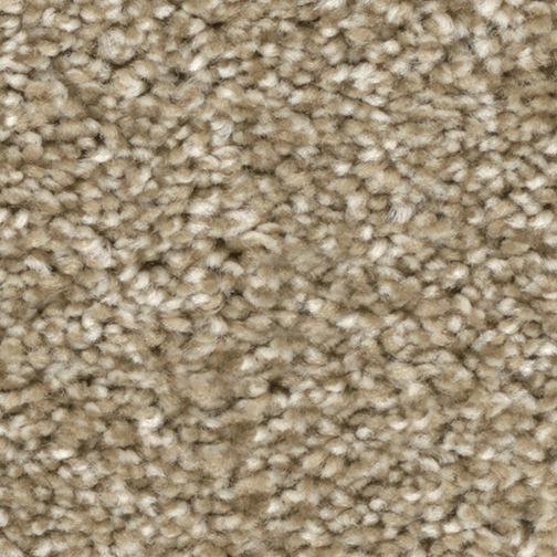 Windsurf I in Sawgrass - Carpet by Engineered Floors