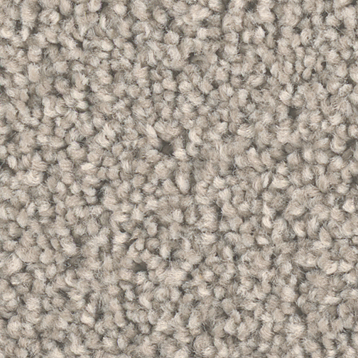 Windsurf I in Mineral - Carpet by Engineered Floors