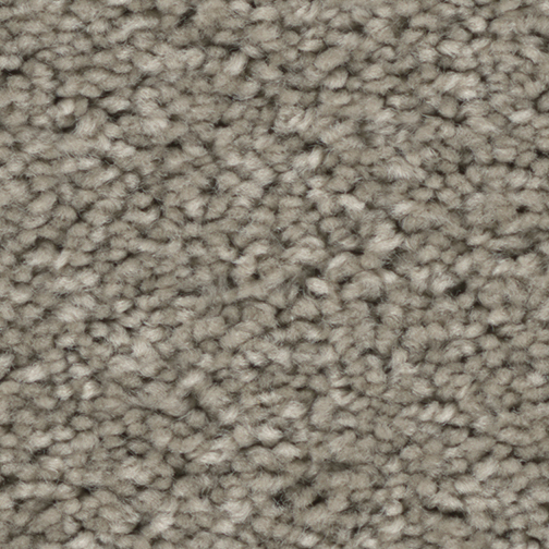 Windsurf I in Castle - Carpet by Engineered Floors