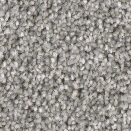 Windsurf II in Silver Birch - Carpet by Engineered Floors