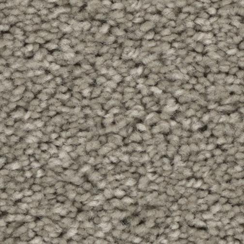 Windsurf II in Castle - Carpet by Engineered Floors
