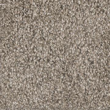 Knockout II in Pelican Bay - Carpet by Engineered Floors