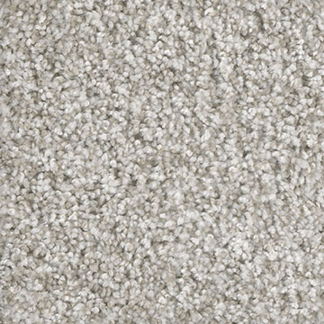 Knockout II in Porcelain - Carpet by Engineered Floors