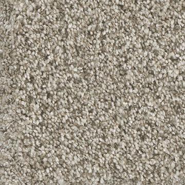 Knockout II in Seashells - Carpet by Engineered Floors