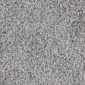 Knockout II in Enchanted Mist - Carpet by Engineered Floors