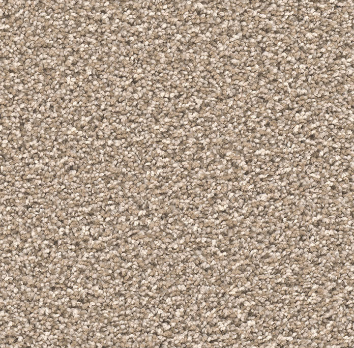 Ridgeline II in Haystack - Carpet by Engineered Floors