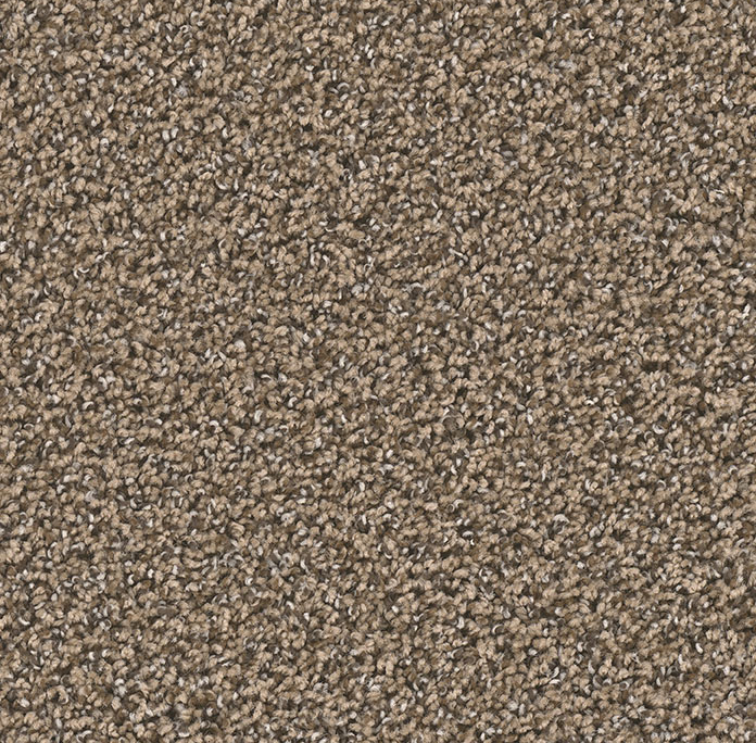 Ridgeline II in Gold Dust - Carpet by Engineered Floors