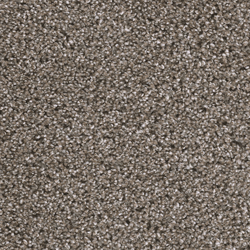 A close-up (swatch) photo of the Pavestone flooring product