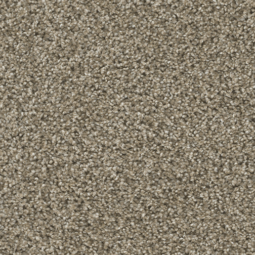 A close-up (swatch) photo of the Sand Bluff flooring product