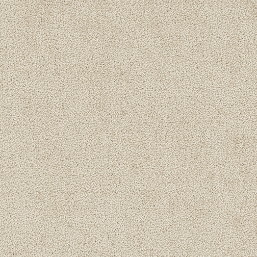 A close-up (swatch) photo of the Goosedown flooring product