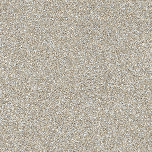 A close-up (swatch) photo of the Parchment flooring product