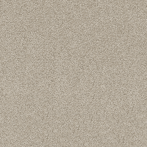 A close-up (swatch) photo of the Warm Teak flooring product