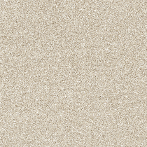 A close-up (swatch) photo of the Dusk flooring product