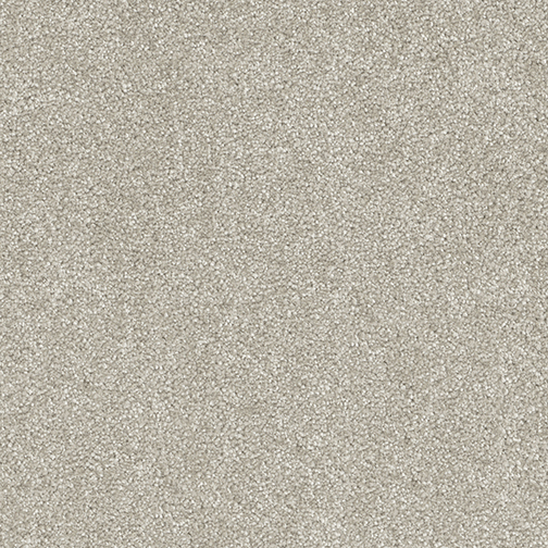 A close-up (swatch) photo of the Linen flooring product