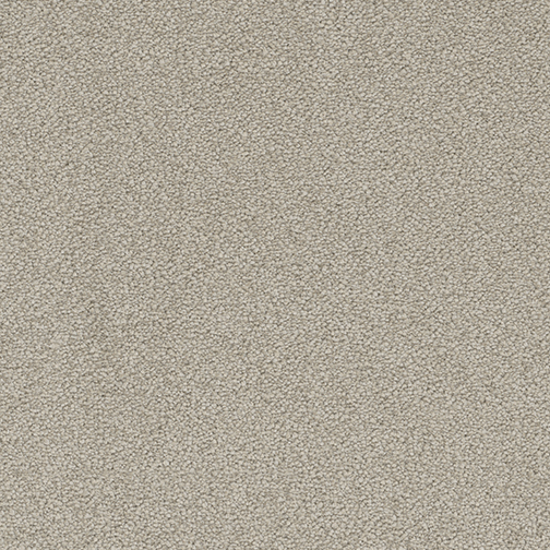 A close-up (swatch) photo of the Soft Leather flooring product
